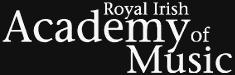 RIAM Logo